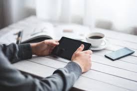 business Portage salarial explications et fonctionnement