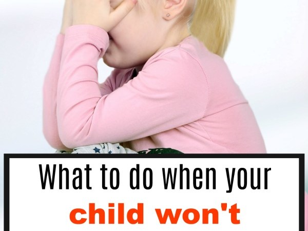 Potty TRaining Troubles what to do when your wont poop encopresis Jeddahmom