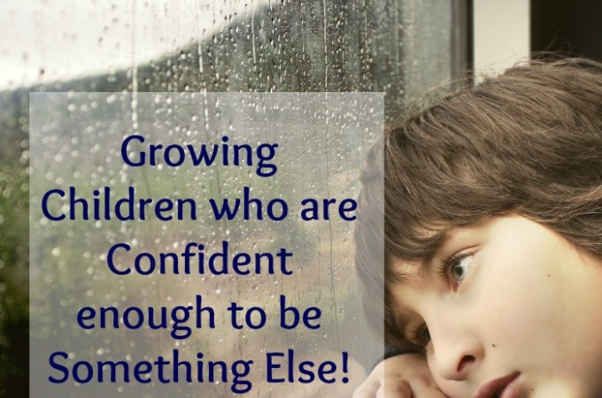 raizing global citizens confidence y is you growing children