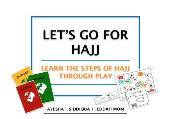 Lets-Play-Hajj-Actvity-for-Kids-JeddahMom