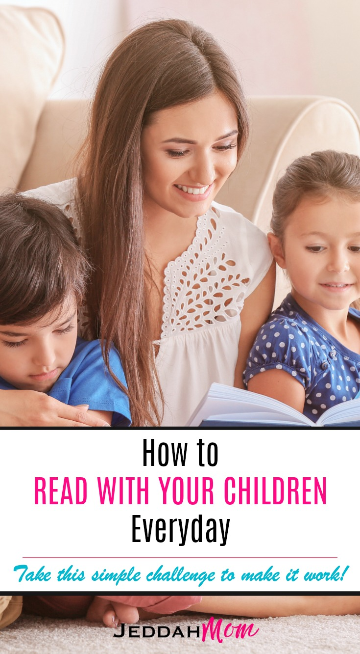 How-to-read-with-your-child-everyday-JeddahMom-.jpg