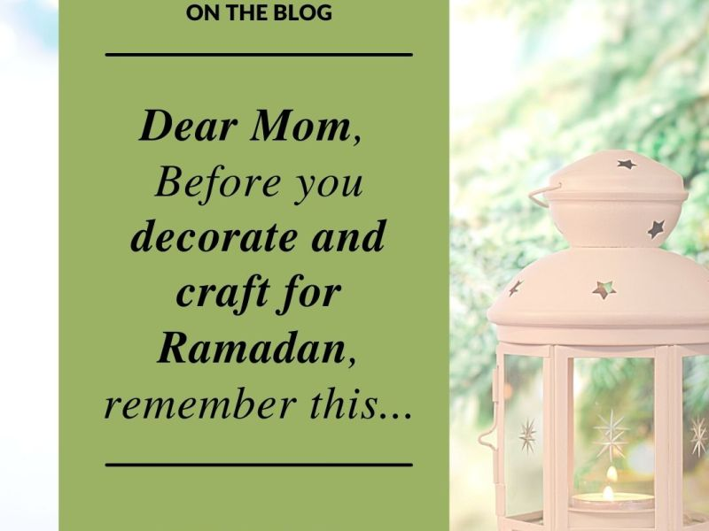 Decorate-for-ramadan-and-crafting-with-kids jeddahmom