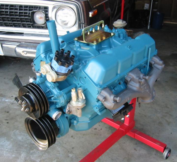 Jeep Cj7 Wiring Restoration Online Wiring Diagramamc 401