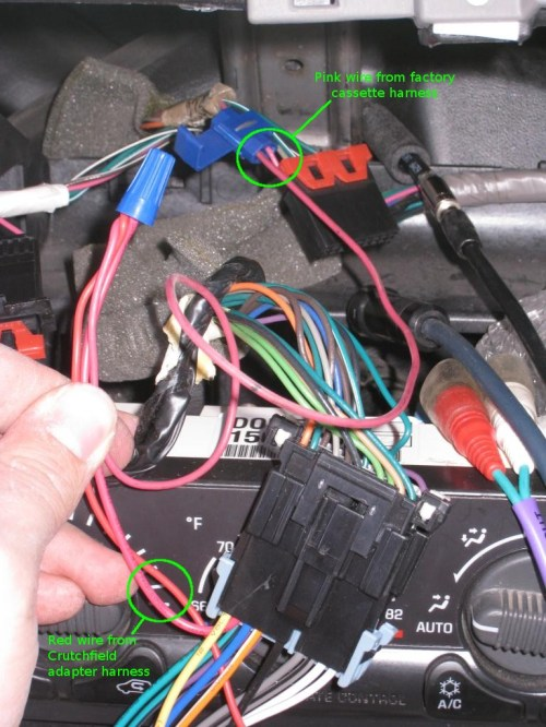 small resolution of chevy tahoe wiring harness wiring diagram loc 2004 tahoe wiring harness chevy tahoe wiring harness wiring