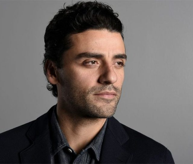 Earlier This Month The New Popular Film Award Category Was Announced For The Academy Awards Speaking To Usa Today Oscar Isaac Has Given His Opinion On