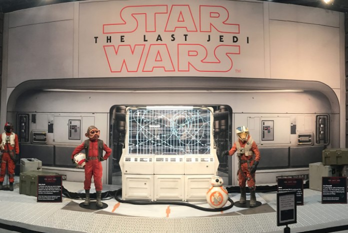 SDCC2017_TLJ_exhibit_1.jpg?w=696