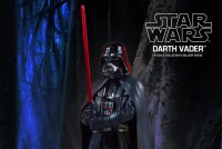 Pre-Order Gentle Giant Darth Vader TESB Collector's ...