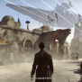 Another Day More Bad News Ea Cancels Star Wars Game
