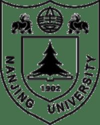 National Economy in Nanjing University School Of Business