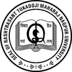 M.E/M.Tech in Biotechnology at Rashtrasant Tukadoji