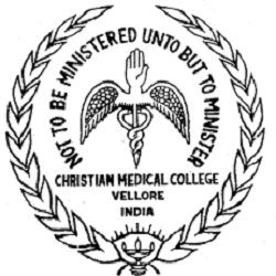 M.sc. in Medical Physics at Christian Medical College (CMC