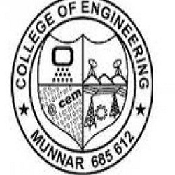 M.Tech. in Computer Science & Engineering at College of
