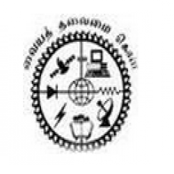 B.E.Civil Engineering at GGR College of Engineering