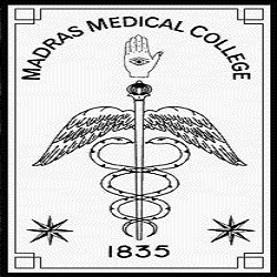 BACHELOR OF PHYSIOTHERAPY [BPT] at Madras Medical College