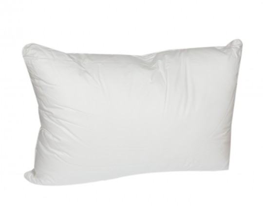 field crest pillow