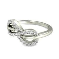 Trio Wedding Ring Sets Under 500 - Jewelry Ideas