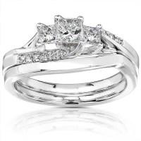 Bridal Sets: Bridal Sets Online Layaway