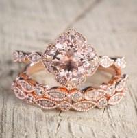 2 Carat Wedding Rings - staruptalent.com