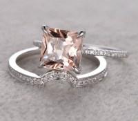 3 Carat Diamond Bridal Sets - Circuit Diagram Maker