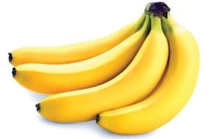 คำศัพท์ผลไม้ภาษาจีน - jeenthai คำศัพท์ภาษาจีน เที่ยวจีน กล้วย
