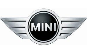 คำศัพท์ภาษาจีน ยี่ห้อรถยนต์ 汽车品牌