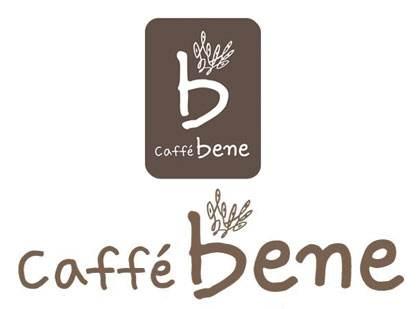 คำศัพท์ภาษาจีน : ชื่อร้านกาแฟที่คุณควรรู้ 咖啡 Coffee