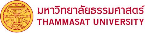 คำศัพท์ภาษาจีน มหาวิทยาลัยในไทยภาษาจีน