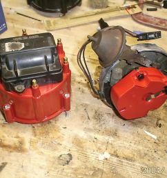 jeep hei wiring exterior wiring diagram mallory high fire wiring diagram mallory ignition wiring diagram [ 1280 x 960 Pixel ]