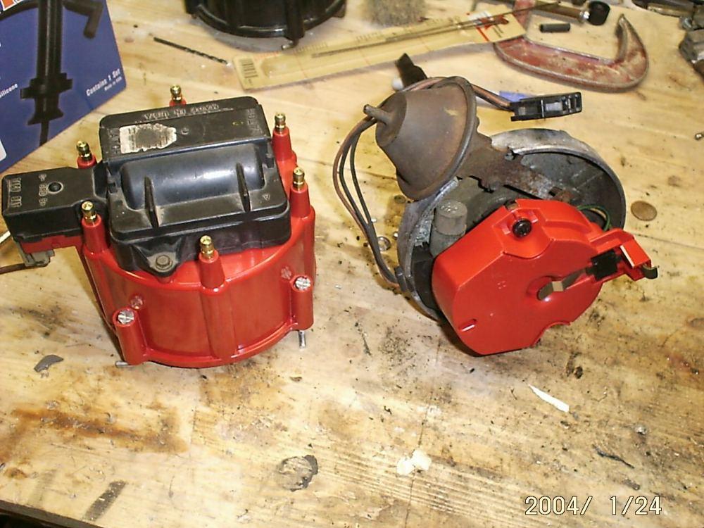 medium resolution of jeep hei wiring exterior wiring diagram mallory high fire wiring diagram mallory ignition wiring diagram