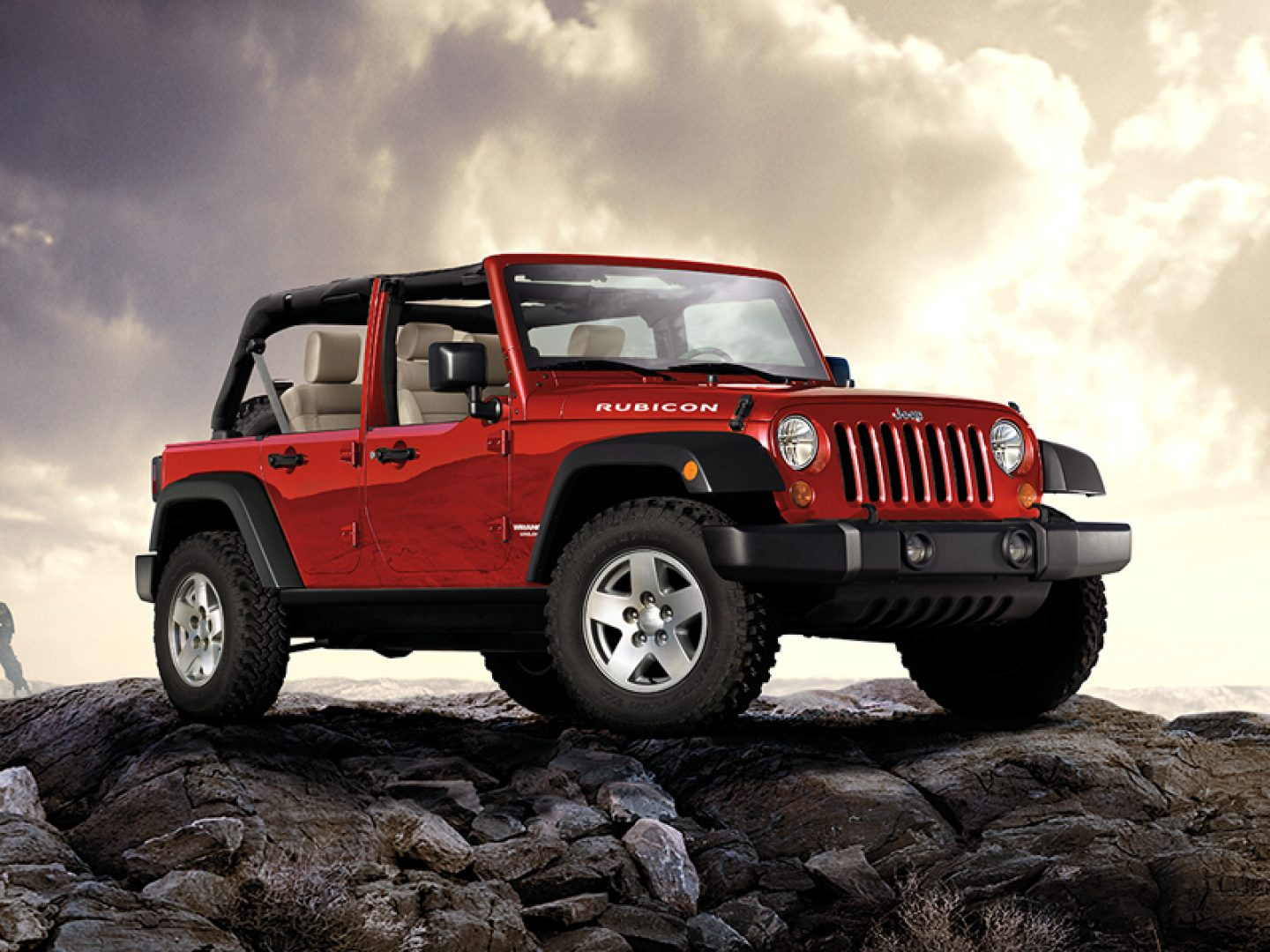 hight resolution of jeep wrangler unlimited jk