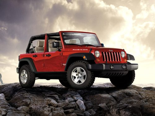 small resolution of jeep wrangler unlimited jk