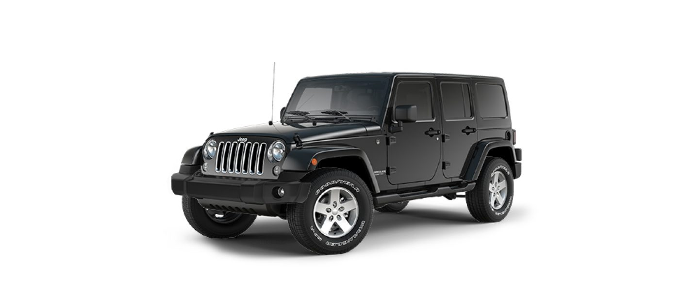 hight resolution of wrangler unlimited colors