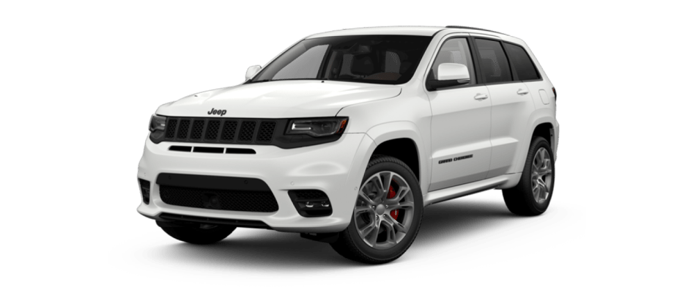 medium resolution of grand cherokee