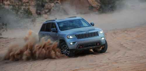 small resolution of 2018 jeep grand cherokee