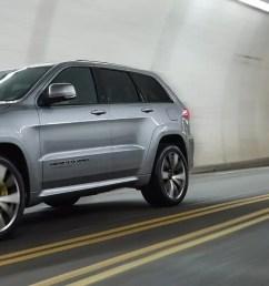 2018 jeep grand cherokee performance luxury suv rh jeep com dodge 5 7 hemi engine engine dodge 5 7 hemi engine parts diagram  [ 1920 x 733 Pixel ]