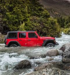 2019 jeep wrangler [ 1440 x 810 Pixel ]