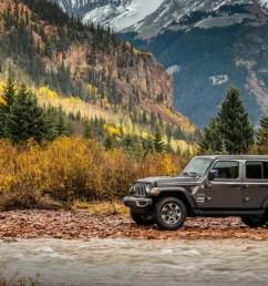 jeep wrangler ga [ 1440 x 810 Pixel ]