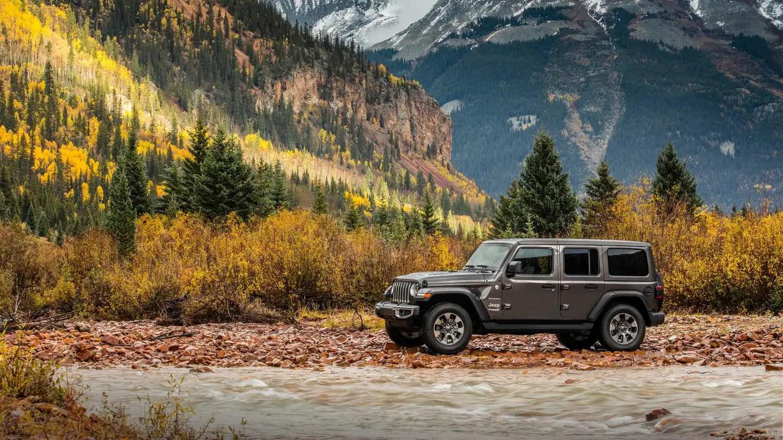 hight resolution of jeep wrangler ga