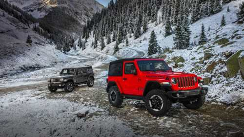 small resolution of 2018 all new jeep wrangler pittsburgh pa