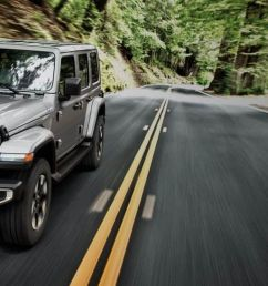 jl safety desktop all new 2018 jeep wrangler [ 1440 x 547 Pixel ]