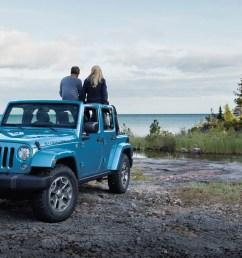 2018 jeep wrangler jk [ 2000 x 972 Pixel ]