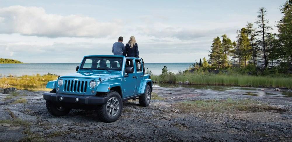 medium resolution of  2018 jeep wrangler jk