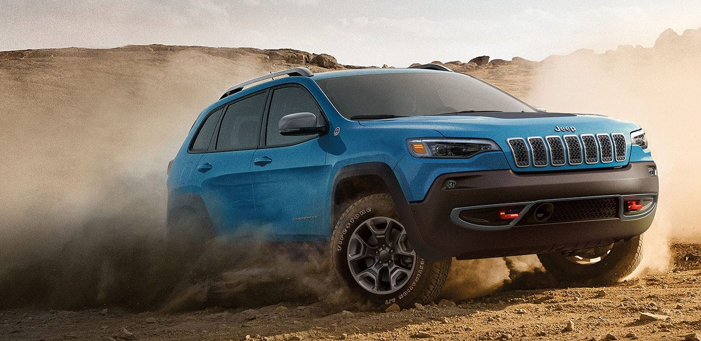 hight resolution of 2019 jeep cherokee trail rated traction