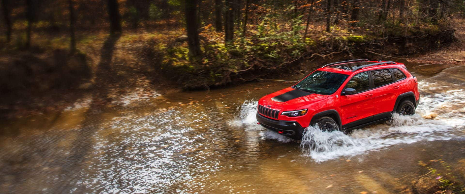 hight resolution of 2019 jeep cherokee trailhawk capability hero