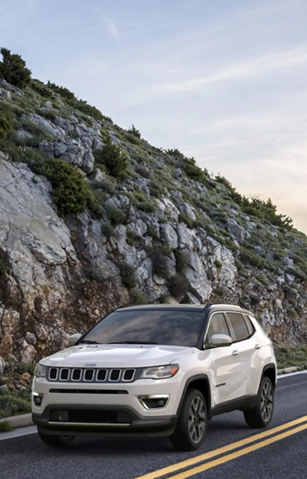 medium resolution of jeep compass hero mobile