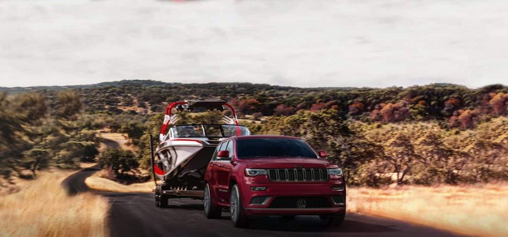 medium resolution of 2019 grand cherokee