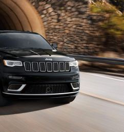 2019 jeep grand cherokee [ 2880 x 1620 Pixel ]