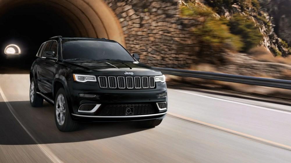 medium resolution of 2019 jeep grand cherokee