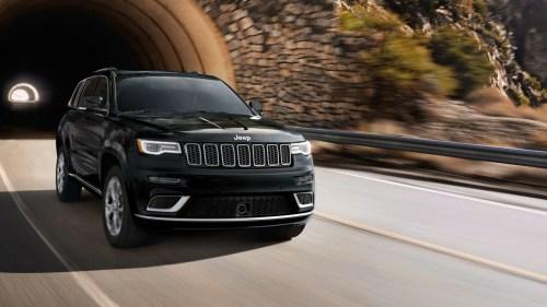 small resolution of 2019 jeep grand cherokee