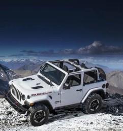 disclosure2 the 2019 jeep wrangler  [ 1440 x 675 Pixel ]